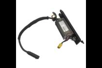 Контроллер для электросамоката 36V Kugoo S2/ Kugoo S3/ Micar Sprint S2/ Micar Sprint S3