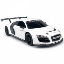 Машина на радиоуправлении Audi R8 LMS 1:18