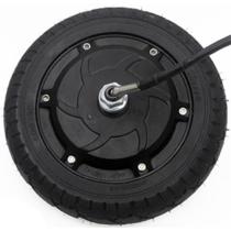 Мотор-колесо 36V 350W для электросамоката Etwow/ Kugoo S2/ Kugoo S3/ Micar Sprint S2/ Micar Sprint S3