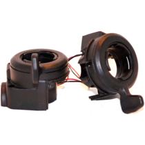 Курок тормоза для электросамоката Kugoo S2/ Kugoo S3/ Micar Sprint S2/ Micar Sprint S3