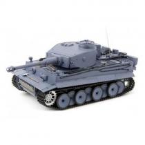 Радиоуправляемый танк Heng Long German Tiger масштаб 1:16 40Mhz 3818