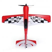 Радиоуправляемый самолет WL Toys F929 RTF 2.4G