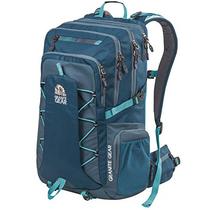 Рюкзак Granite Gear Sonju Blue