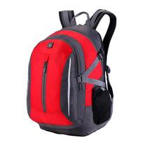 Рюкзак SWISSWIN SW9209 Red