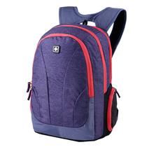 Рюкзак SWISSWIN SWBJ001 Purple