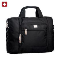 Сумка Swisswin SW9735-4 Black