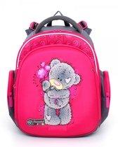 Школьный рюкзак Hummingbird TK12 Teddy Bear