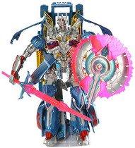 Трансформер Optimus Prime 30 см