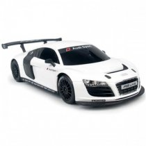 Машина на радиоуправлении Audi R8 LMS 1:14