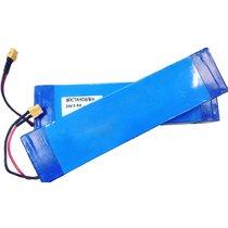 Аккумулятор 36V 8 AH (Восстановленный) для электросамоката Etwow/ Kugoo S2/ Kugoo S3/ Micar Sprint S2/ Micar Sprint S3