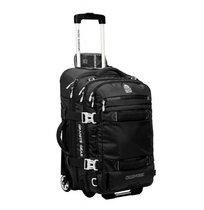 "Чемодан-рюкзак на колёсах Granite Gear Cross-Trek 22"" Black"
