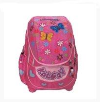 Ранец рюкзак Kalgav «butterfly» 2в1