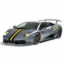 Машина на радиоуправлении Lamborghini Superveloce LP670-4 Limited Edition 1:14