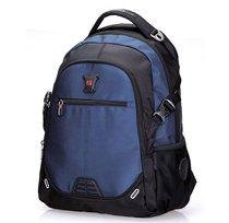 Рюкзак Swisswin SW9031 Blue