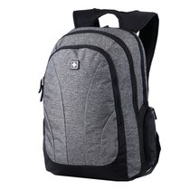 Рюкзак SWISSWIN SWBJ001 Grey