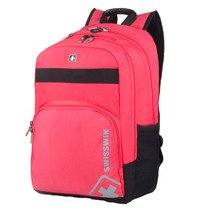 Рюкзак Swisswin SWK2001 Pink