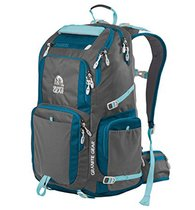 Рюкзак Granite Gear Jackfish Grey/Blue