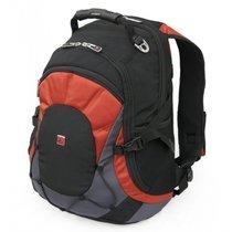 Рюкзак Swisswin SW9663 Orange