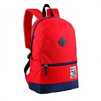 Рюкзак Swisswin swk2008 red/navy